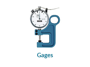 Gages