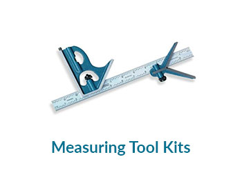 Measuring Tool Kits