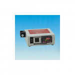 Economy Temperature Controller with Sensor, J Type