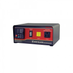 J Type 1800W Temperature Controller