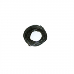 25' Sensor Cable for BHT-1 Hay Moisture Tester