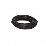 10' Power Cable for BHT-1/BHT-2 Baler Mounted Units