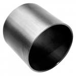 "1.375"" X 6"" Stainless Steel Liner"