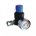 AK1-R2 Air Regulator