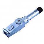 R-5000 Hand-Held Refractometer with 3-Stage Switching