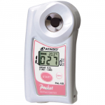 "PAL-10S Digital ""Pocket"" Urine S.G. Refractometer"