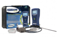 Monoxor Plus CO Analyzer Kit