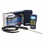 Fyrite InTech CO, O2 Combustion Analyzer