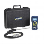 Fyrite InTech CO, O2 Combustion Analyzer Kit