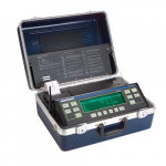 ECA 450 Analyzer NOx & SOx Kit