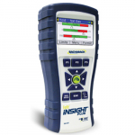 Fyrite Insight Plus Combustion Analyzer