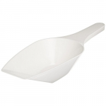 110ml HDPE Measuring Scoop