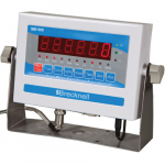 SBI-505 LED Indicator with NTEP Certificate