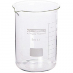 Low-Form Beaker, 300 mL