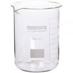 Low-Form Beaker, 4000 mL