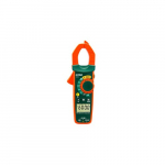 600A True RMS AC/DC Clamp Meter + NCV