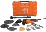 MultiMaster Top 350W Oscillating Multi-Tool
