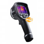 63907-0704 Thermal Imaging Infrared Camera w/ Wi-Fi