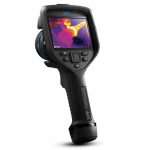 78502-0101-KIT Advanced Thermal Camera, 30Hz