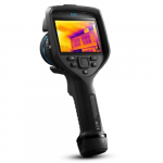 78501-0201-KIT E85 Advanced Thermal Camera