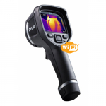63908-0805 Point-and-Shoot Thermal Imaging Camera
