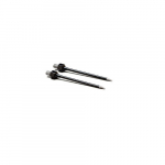 "2"" Pins for MR06, MR07 & MR08 Probes, (1) Pair"
