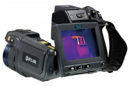 High Performance Thermal Imaging Camera Kit