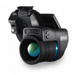 72502-0503 FLIR T1010 IR Thermal Camera