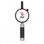 ".01"" - .04"" Dial Hole Gage"