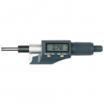 "0 - 1"" (0 - 25mm) Electronic IP54 Micrometer Head"