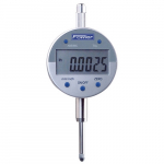 "Indi-X Blue 1""/25mm Electronic Indicator"