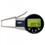 "0-.790"" / 0-20mm External Electronic Caliper Gage"