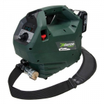 EHP700L12 Hydraulic Battery-Powered 12V Pump