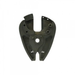 52084251 CSR Hard Cutting Jaw, Assembly