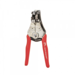 Custom Stripmaster Wire Stripper 26-30 Awg File Pad