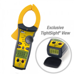 760 Series TightSight Clamp Meter