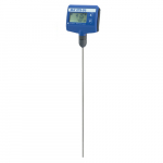 ETS-D5 Electronic Contact Thermometer