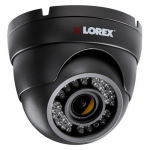 1080p HD Security Dome Camera