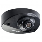 2K Dome Security Camera with 150 ft Night Vision