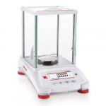PX225D Semi-Micro Analytical Balance