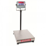 D31P30BR Defender 3000 Bench Scale