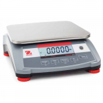 R31P1502 Ranger 3000 Counting Scale