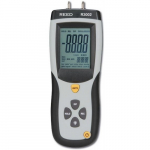 0-5.000 psi Digital Manometer