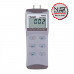0-30 PSI Digital Manometer