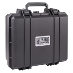 "13"" x 12"" x 5.8"" Deluxe Carrying Case"