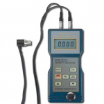 "0.05 - 7.9"" Ultrasonic Thickness Gauge"