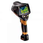 875i-1 Adjustable Focus Thermal Imager Kit
