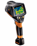 875i-2 Adjustable Focus Thermal Imager Kit