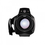 890-2 Deluxe Thermal Imager Kit, 640 x 480 FPA
