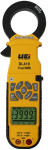 Clamp Meter, True RMS